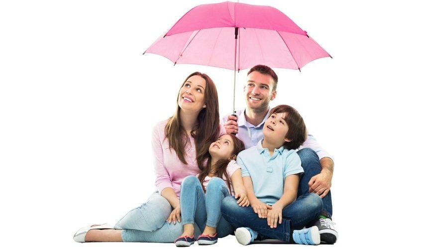 umbrella-insurance-riverside-ca