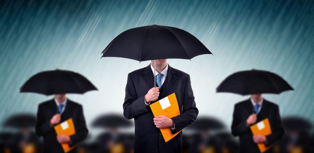 commercial-umbrella-insurance-riverside-ca