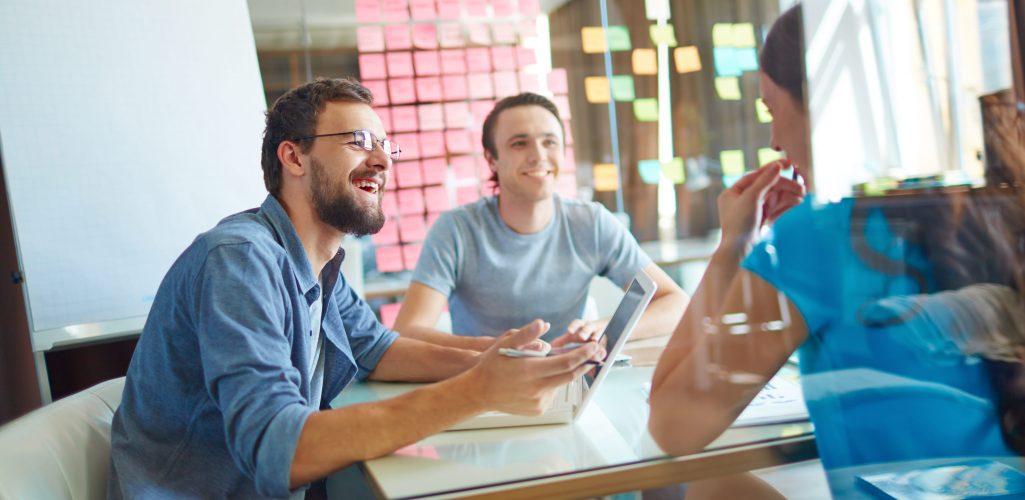 group-insurance-benefits-riverside-ca