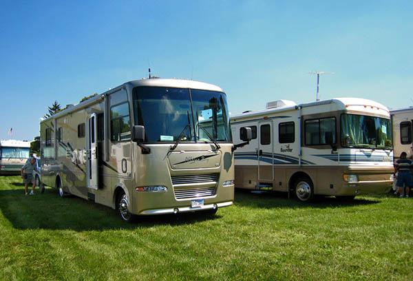 recreational-vehicle-insurance-riverside-ca
