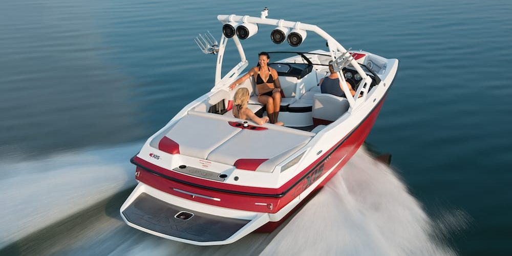 boat-watercraft-insurance-riverside-ca