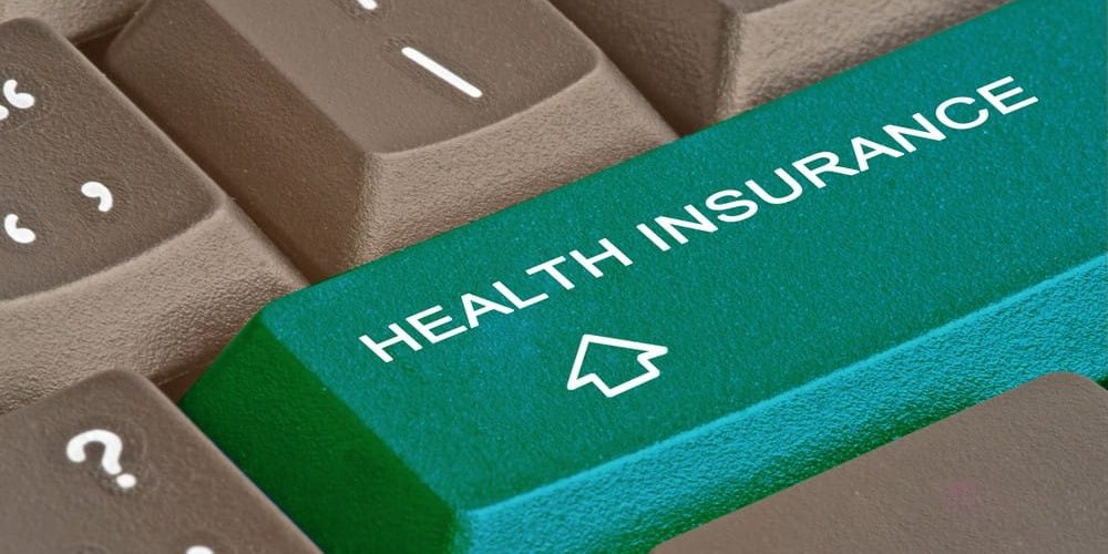 health-insurance-riverside-ca