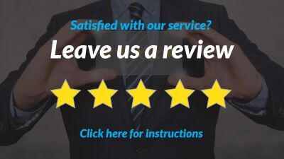 southern-california-insurance-reviews
